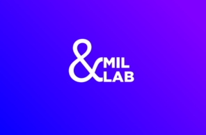 MILLABlogoBlue_s7mf9f.png